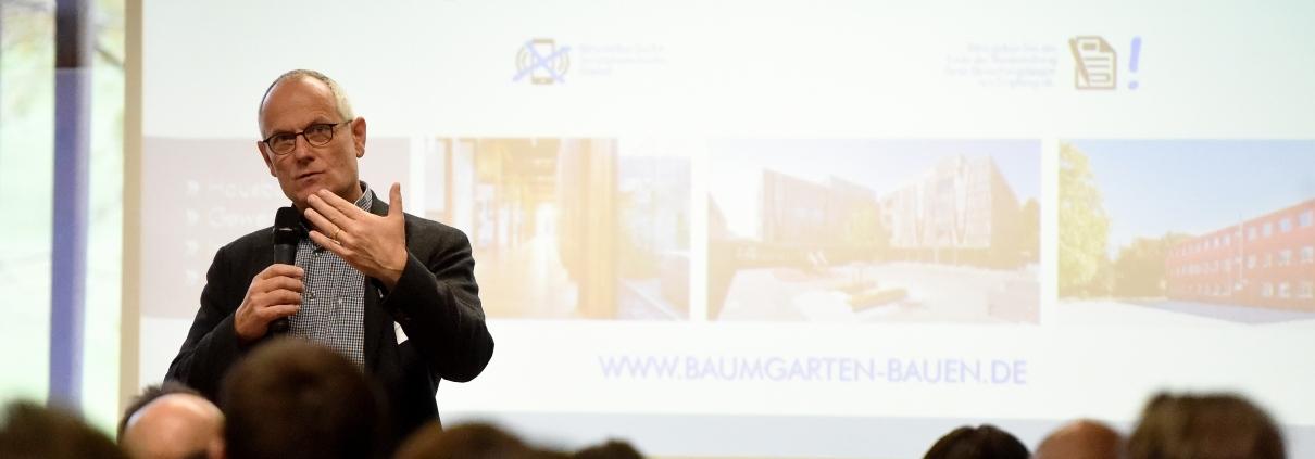 Baumgarten 191108 Architektenforum