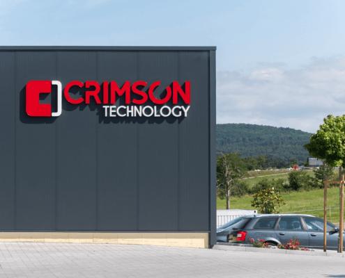 Crimson 04 - Baumgarten Holzbau